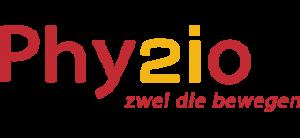 Phy2io